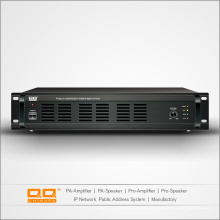 Lpa-280h 4-16 Ohms Pure Power Amplifier 280W para restaurante